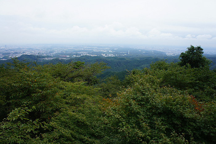 12-9-22-takao-05.jpg