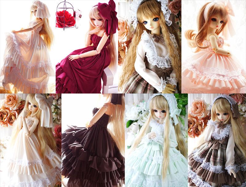 12-9-11-doll-03