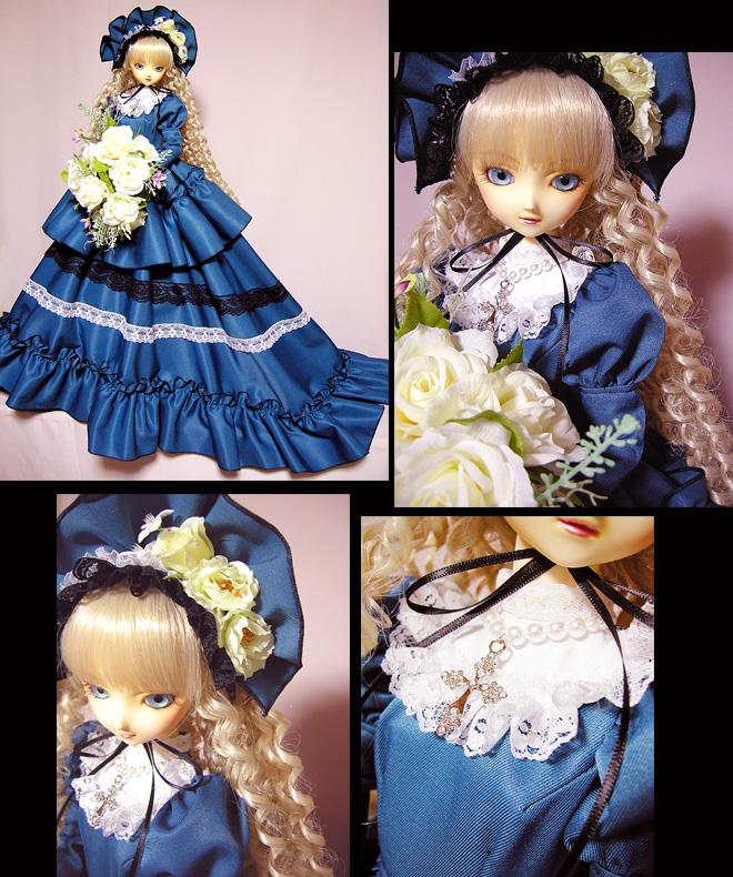 21-4-25-doll-011.jpg