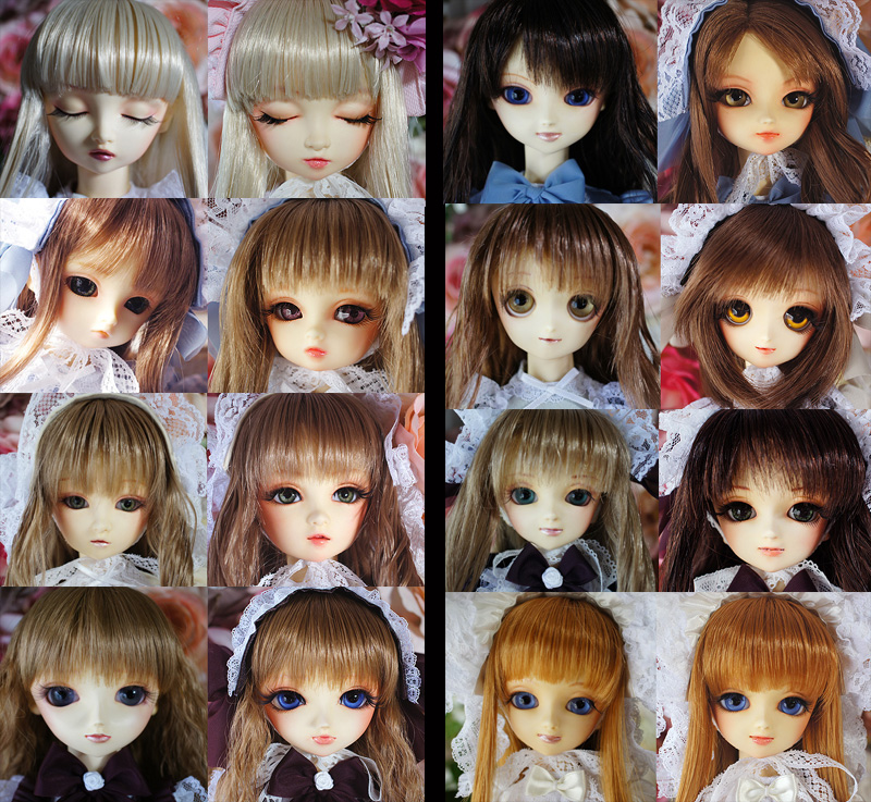 21-4-25-doll-09.jpg