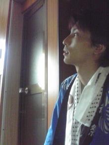 夢へのとびら-090726_1354~01.jpg