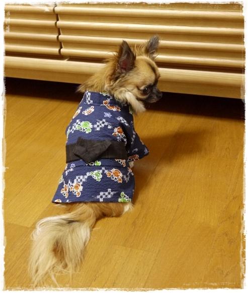 yukata003_001.jpg