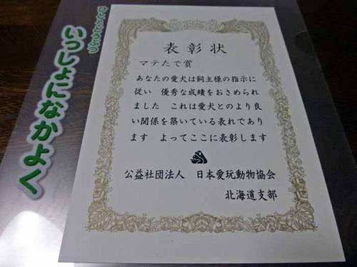 P1060578+AZUKI.jpg