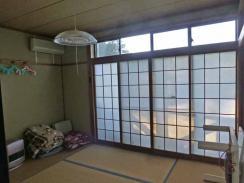 P1080810+AZUKI.jpg