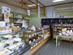 P1090159+AZUKI.jpg
