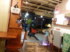 P1090303+AZUKI.jpg