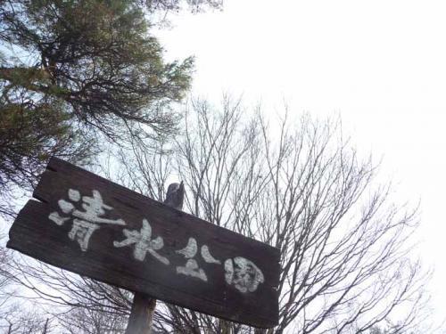 P1360790-AZUKI.jpg
