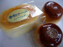 P1370109-AZUKI.jpg