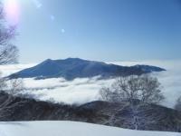 雲海3飯縄
