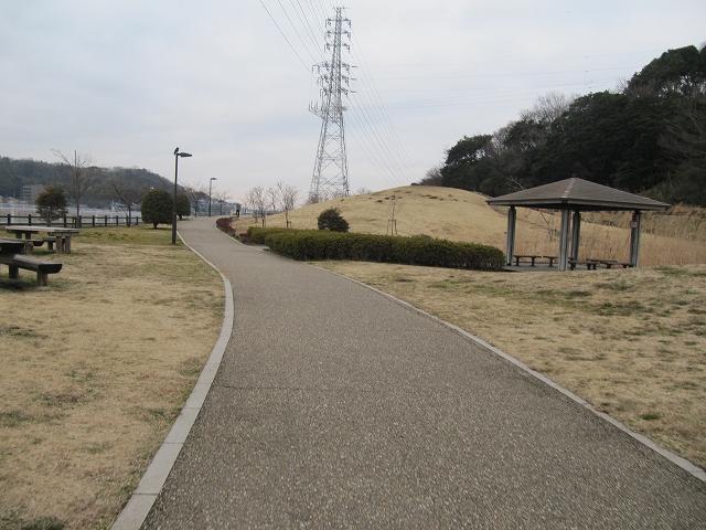 藤沢探検 (8)