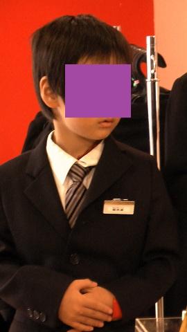 IMGA0821_20121030180249.jpg