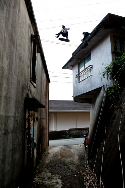 yosukeoka_kickflip-400x600.jpg
