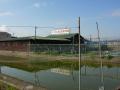 150124金魚資料館