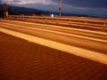 150201玉水橋の雪
