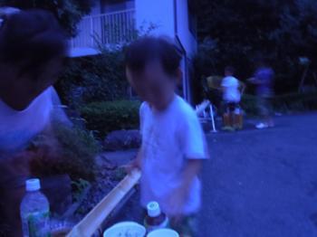 DSCN4621_convert_20120822214207.jpg