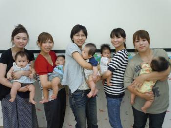 DSCN4798_convert_20121017051834.jpg