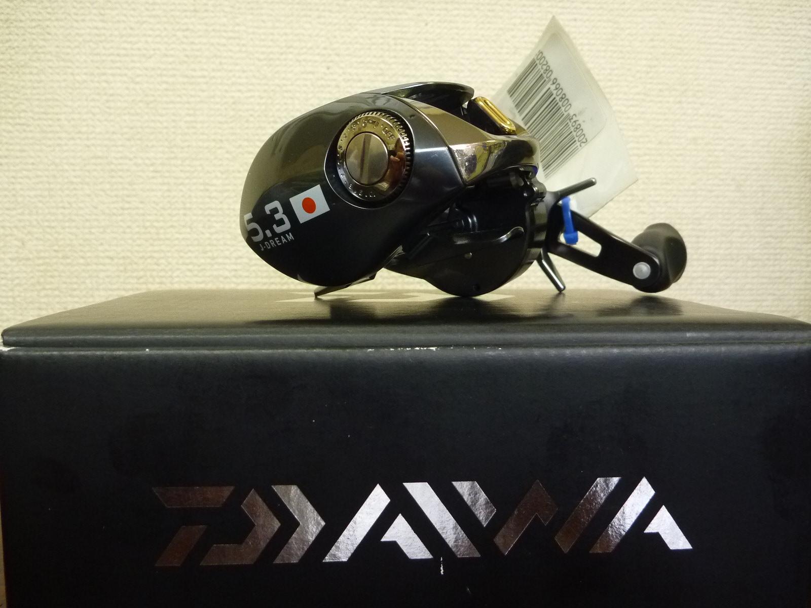 P1030198.jpg