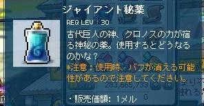 Maple121128_010252.jpg