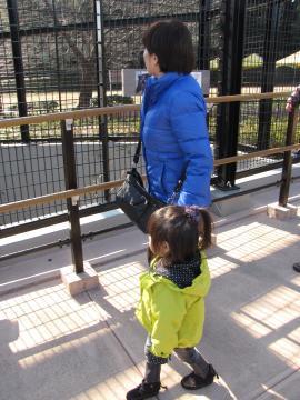 平川動物園1