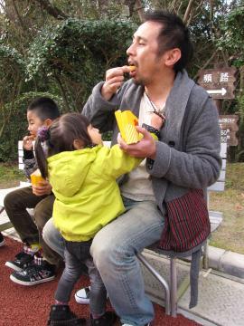 平川動物園8