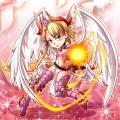 game_049_02.jpg