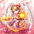game_049_500.jpg