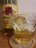 FOUR ROSES2