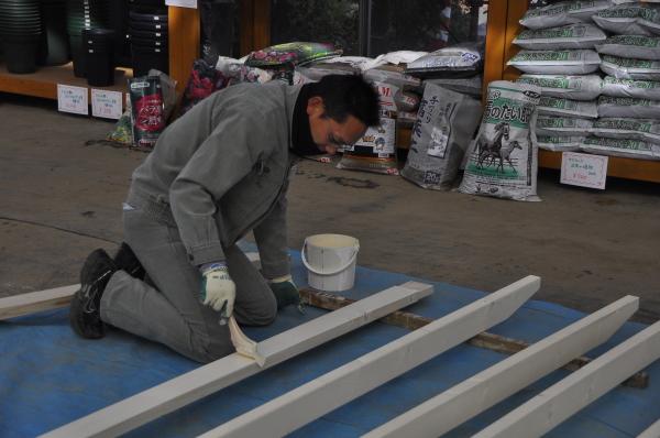 2012 12 17 今日の松下さん