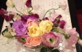 201401akikoflowers2