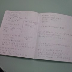 DSC_0376_20121116111607.jpg