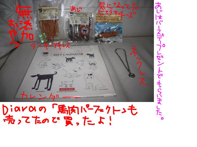 snap_baron20101214_20121100109.jpg