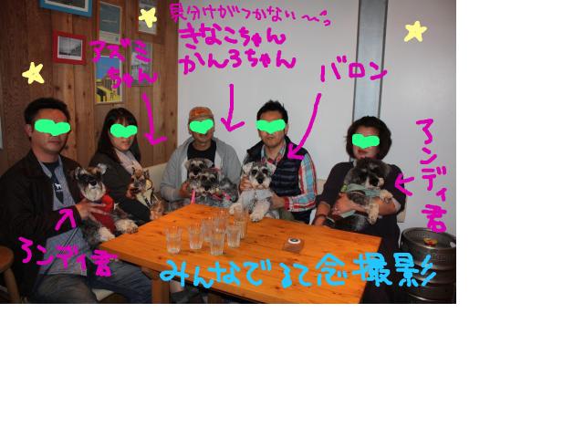 snap_baron20101214_201211010149.jpg