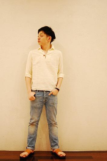 blog120529 (5)