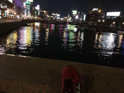 20141103fuku2.jpg