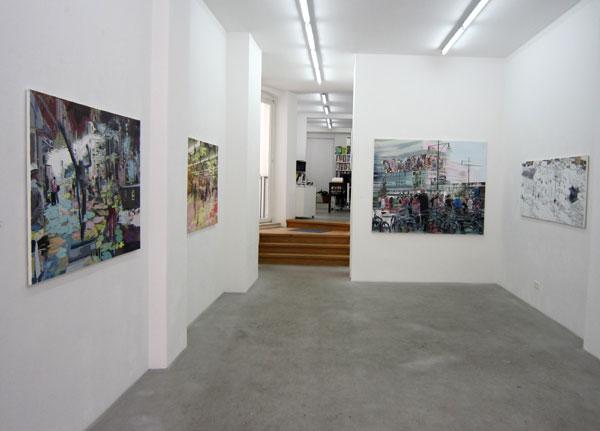 Galerie2.jpg