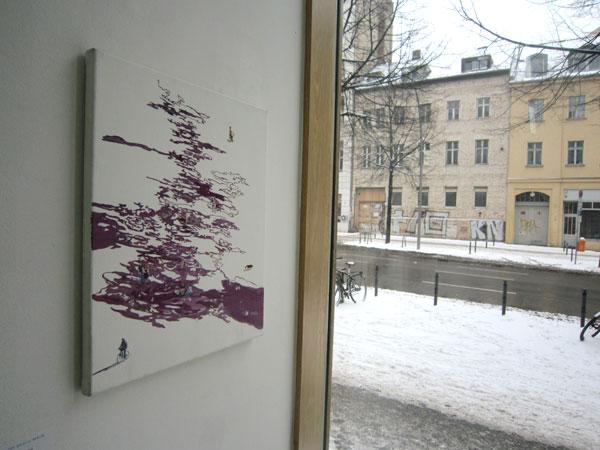 Galerie4.jpg