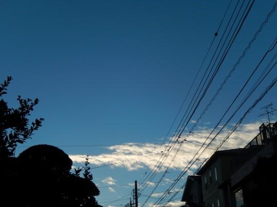 びぃなむ162-02