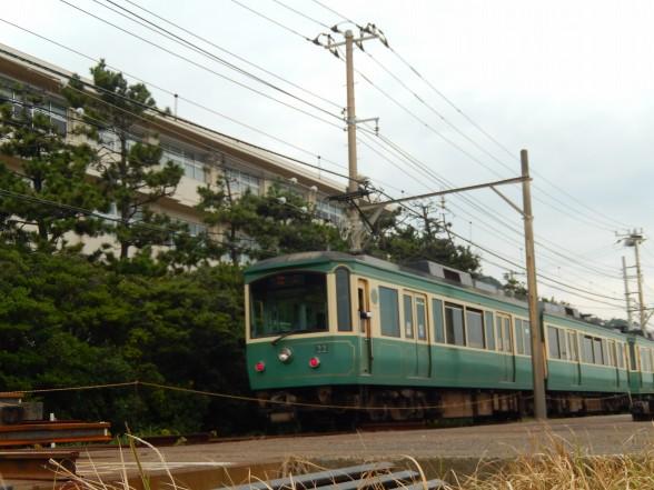 びぃなむ183-04