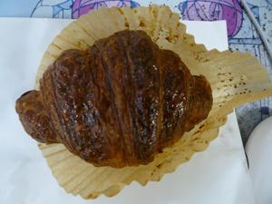 croissant2.jpg