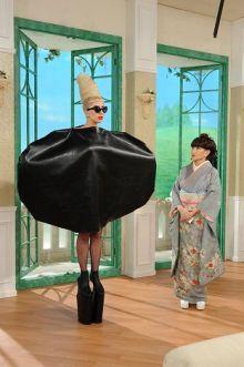 量子場調整・くおん整体(波動調整)目黒4分美とヒーリングのサロン「YUKIRARI☆」 ビューティーセラピスト☆関谷由紀子