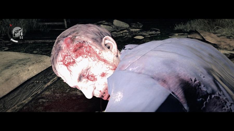 PsychoBreak_4.jpg