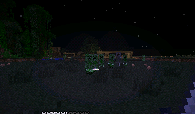 minecraft032