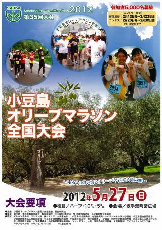 2012olive-marathon-yokou.jpg