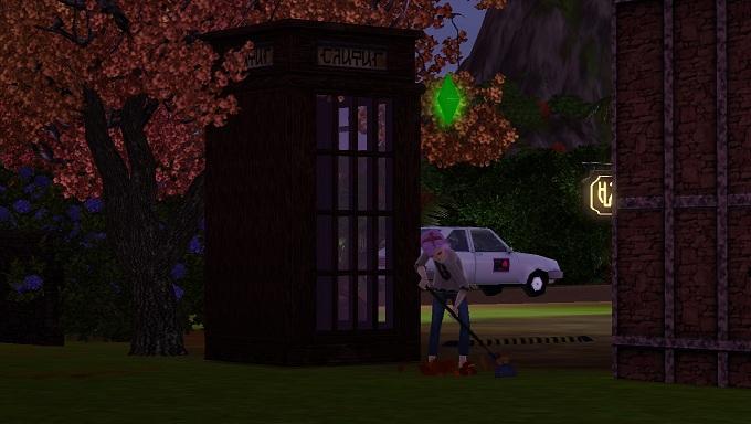Screenshot-304_20121128162744.jpg