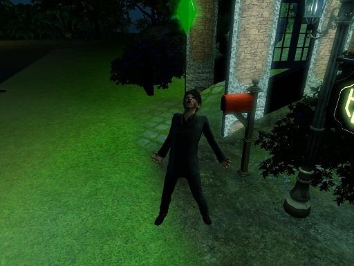 Screenshot-65_20121007012022.jpg