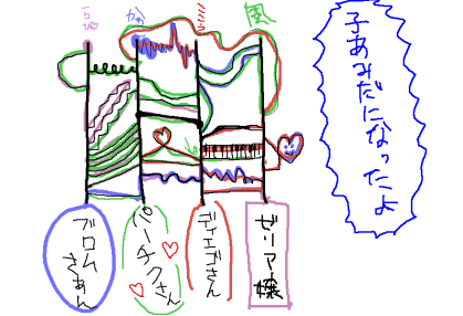e_2013y03m16d_2.png
