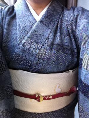 hatugama.jpg