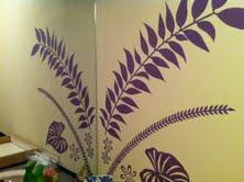 MoraMoraCafe トイレ