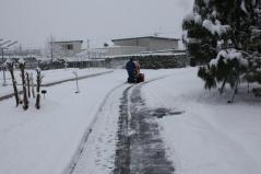 除雪2_convert_20121226141830