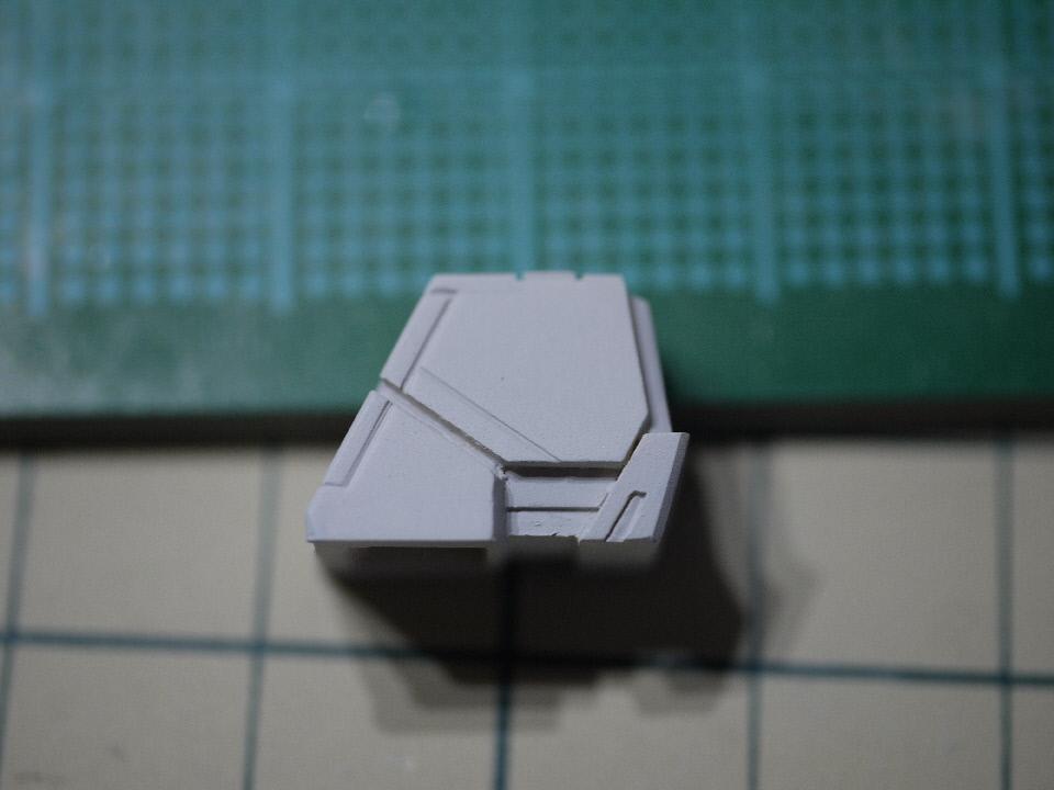P1020205(1).jpg